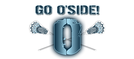 Oceanside Lacrosse Club
