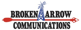 Broken Arrow Communication