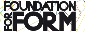 Foundation For Form