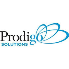 https://www.prodigosolutions.com/
