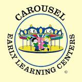 http://www.carouselearlylearningcenter.com/