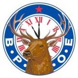 http://westwoodelks.com/Westwood_Elks/Welcome.html