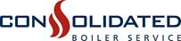 http://consolidatedboiler.com/