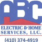 ABC Electric & Home Services, LLC.