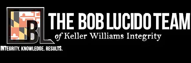 The Bob Lucido Team