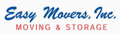 Easy Movers, Inc.