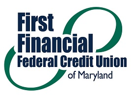 First Financial Federal Credit Union