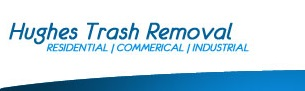 Hughes Trash Removal, Inc.