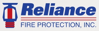 Reliance Fire Protection