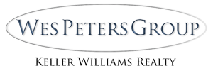 Wes Peters Group
