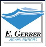 E. Gerber Products, LLC.