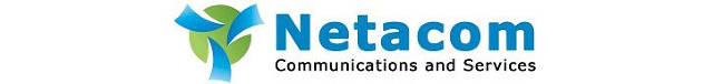 Netacom Communications and Services