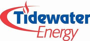 Tidewater Energy