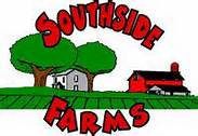 Southside Farms