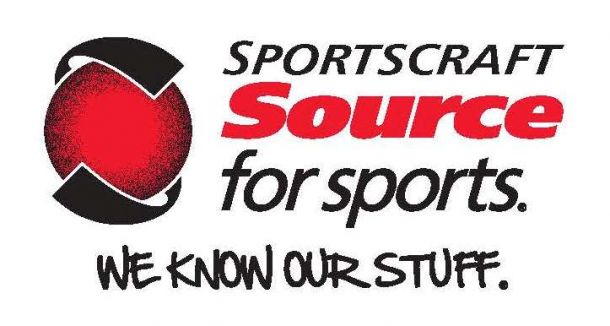 http://www.sourceforsports.com/Stores/132-Sportscraft-St-Johns-Source-For-Sports.aspx