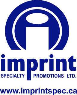 Imprint Specialty Promotions Limted