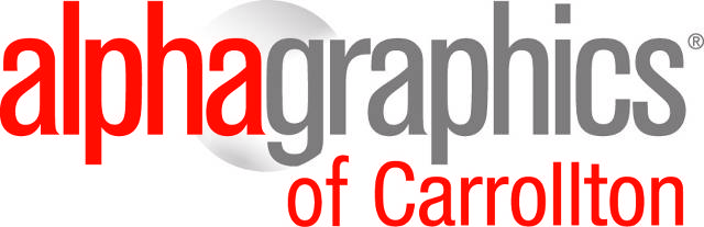 Alphagraphics Carrollton