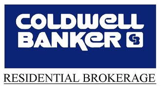 Coldwell Banker Homes