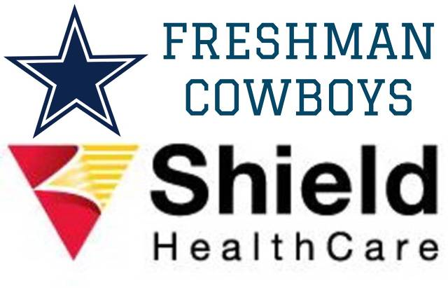 Shield HealthCare