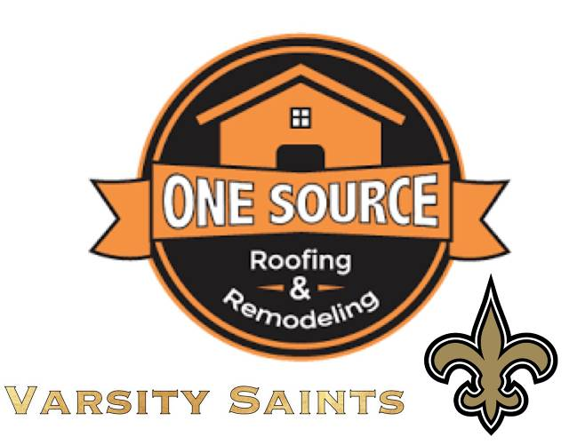 One Source Roofing and Remodeling