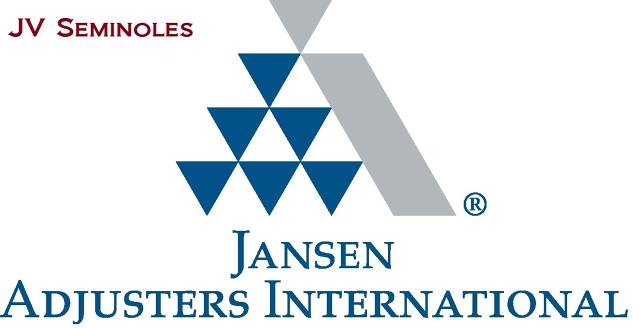Jansen Adjusters International