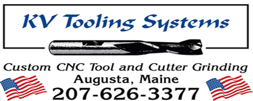 KV Tooling Systems
