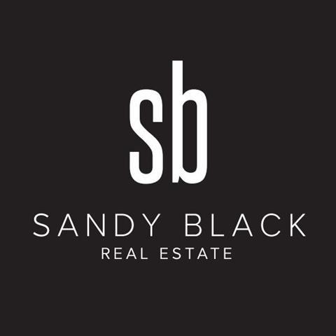 http://www.sandyblackhomes.ca/