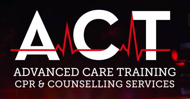 ACT- Advanced Care Training