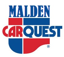 Malden Carquest