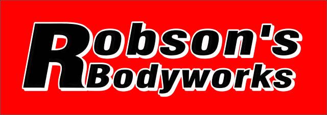 ROBSONS BODYWORKS