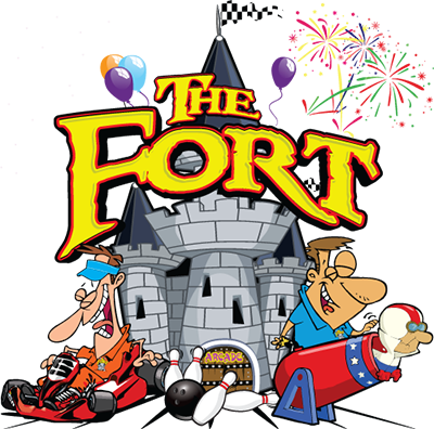 http://thefortfuncentre.com/