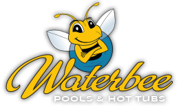Waterbee Pools