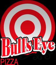 http://www.bullseyepizzaonline.com/