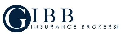 Gibb Insurance