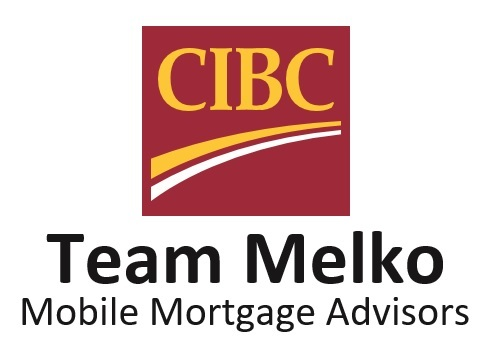 https://www.cibc.com/en/personal-banking.html
