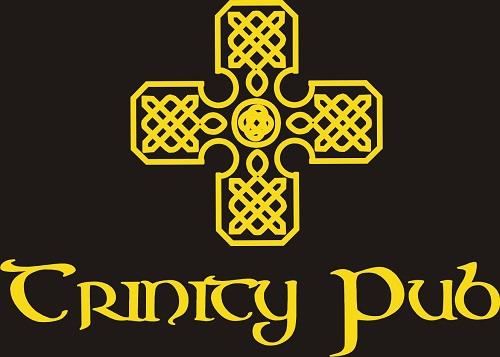 Trinity Pub