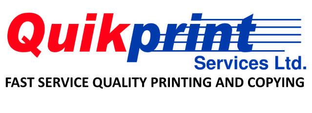 Quikprint