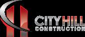 http://www.cityhillconstruction.com