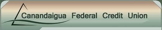 Canandaigua Credit Union