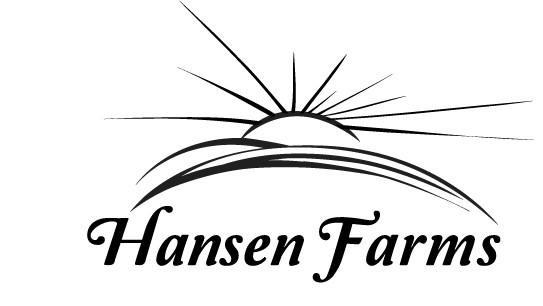 Hansen Farms