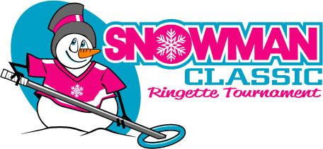 Snowman-Classic-Logo-color
