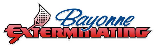 Bayonne Exterminating Company