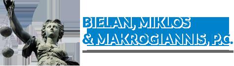 Bielan Law