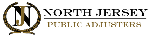 North Jersey Public Adjusters