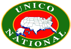 Bayonne Chapter of Unico