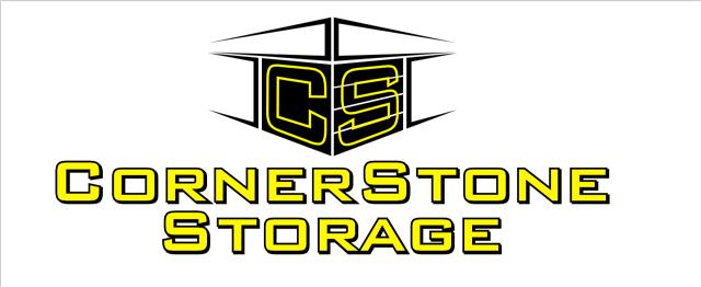 http://www.cornerstonestorage.com