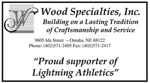 Wood Specialties Inc