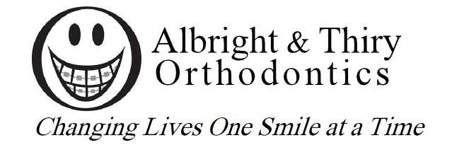 Albright & Thiry Orthodontics