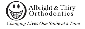 Albright & Thiry Orthodontics