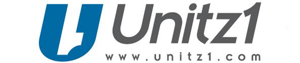 Unitz1